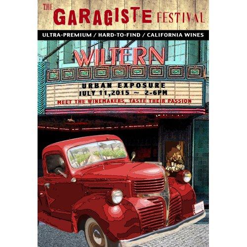 garagiste-festival